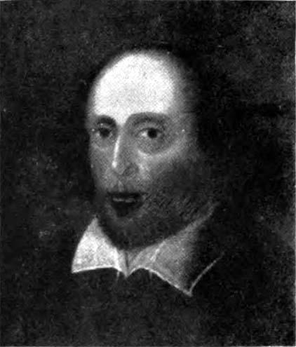 Britannica Shakespeare Lumley