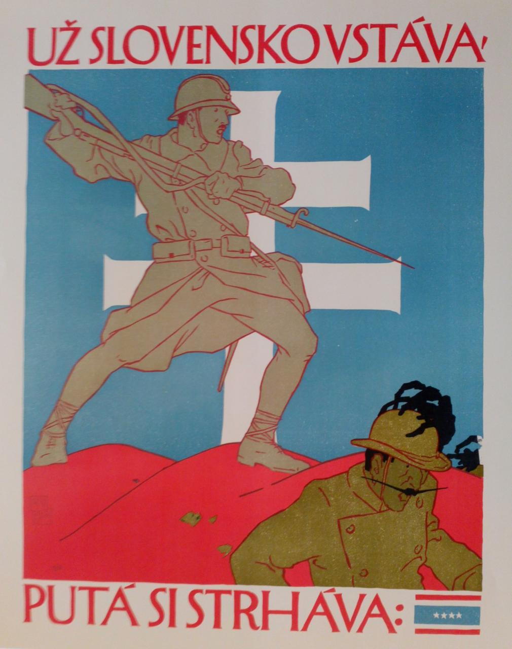 Uz.Slovensko.Vstava.Puta.Si.Strhava